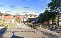 65a Pringle Avenue, Belrose NSW
