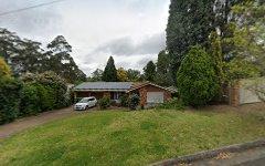 49 Telfer Road, Castle Hill NSW