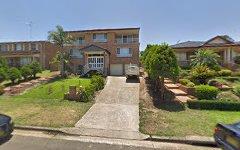 17 Alysse Close, Baulkham Hills NSW