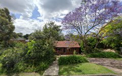 15 Cavendish Street, Pennant Hills NSW