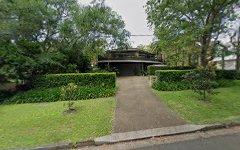 19 Hendy Ave, Collaroy NSW