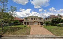 2/13 Barina Downs Drive, Bella Vista NSW