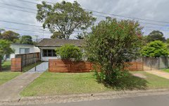 1a Judith Place, Cromer NSW