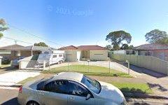 19A Tarawa Road, Lethbridge Park NSW