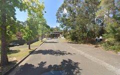 2 Macfarlane Street, Davidson NSW