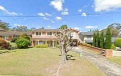 12 Broughton Street, Davidson NSW
