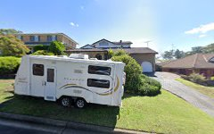 28 Salamander Grove, Baulkham Hills NSW