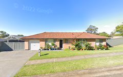 33a Ainsley Avenue, Glendenning NSW