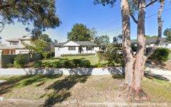 17 Stewart Drive, Castle Hill NSW