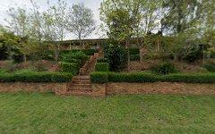 3 Ferngreen Way, Castle Hill NSW