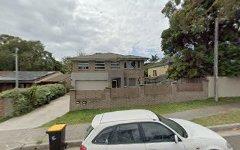 153a Willandra Road, Cromer NSW