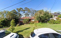 32 Rondelay Drive, Castle Hill NSW