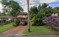 185 Victoria Road, West Pennant Hills NSW