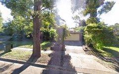 75 Camorta Close, Kings Park NSW