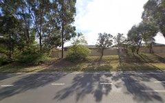 41a Lewis Road, Cambridge Gardens NSW