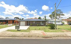 144 Jersey Road, Hebersham NSW