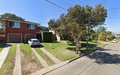 8 Kalora Avenue, Dee Why NSW