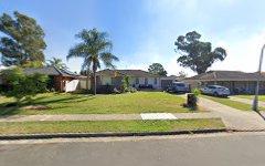 23a Madigan Avenue, Werrington County NSW