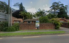 530 Pennant Hills Road, West+Pennant+Hills NSW