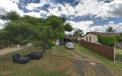 24 Winsford Avenue, Hebersham NSW