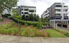 C416/2 Livingstone Avenue, Pymble NSW