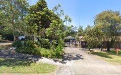 24 Western Avenue, Blaxland NSW
