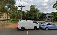 2/15 Holborn Avenue, Dee Why NSW