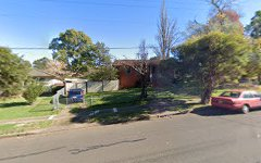 89 Aurora Drive, Tregear NSW