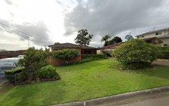4 Toorak Crescent, Emu Plains NSW