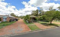 LOT 101 Cannery Road, Plumpton NSW