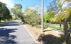 2.502/16-24 Hannah Street, Beecroft NSW
