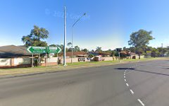 38 Carroll Crescent, Plumpton NSW