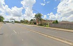 1-5/300 Power Street, Plumpton NSW