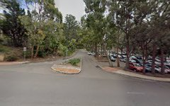 1.01/5 Saint David Avenue, Dee Why NSW