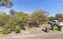 9 Kanowar Avenue, East Killara NSW