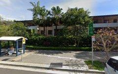 21/52 Howard Avenue, Dee Why NSW