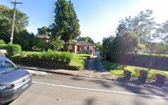 21a Copeland Rd, Beecroft NSW