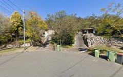 8 Stella Close, East Killara NSW
