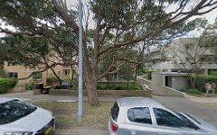 4/56 Oaks Avenue, Dee Why NSW