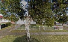 63 Jackaranda Road, North St Marys NSW