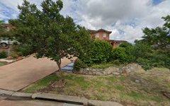 19 Paula Pearce Place, Bella Vista NSW
