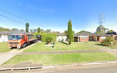 18 Jindalla Crescent, Hebersham NSW