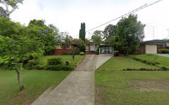 149 Glanmire Road, Baulkham Hills NSW
