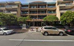 35/1-3 Sturdee Parade, Dee Why NSW