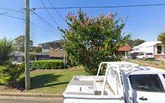 6A Moncriff Road, Lalor Park NSW