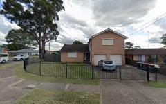 88 Hill End Road, Doonside NSW