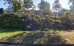 60 Wentworth Avenue, East Killara NSW