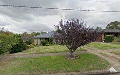 58 Jasper Road, Baulkham Hills NSW