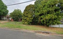 10 Landscape Street, Baulkham Hills NSW