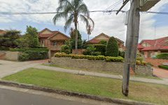 3/67-69 Railway Street, Baulkham Hills NSW